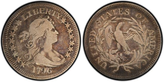 http://images.pcgs.com/CoinFacts/26986245_35002384_550.jpg