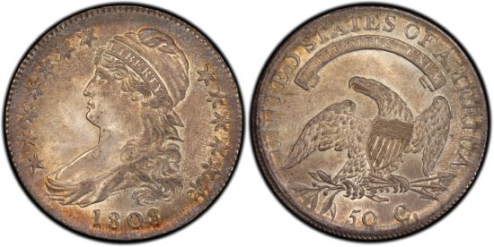http://images.pcgs.com/CoinFacts/26988772_36232280_550.jpg