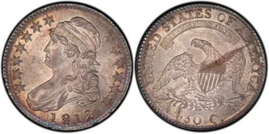 http://images.pcgs.com/CoinFacts/26988773_36232208_550.jpg