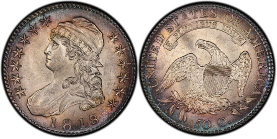http://images.pcgs.com/CoinFacts/26988775_36232024_550.jpg