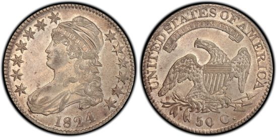 http://images.pcgs.com/CoinFacts/26990767_34096461_550.jpg
