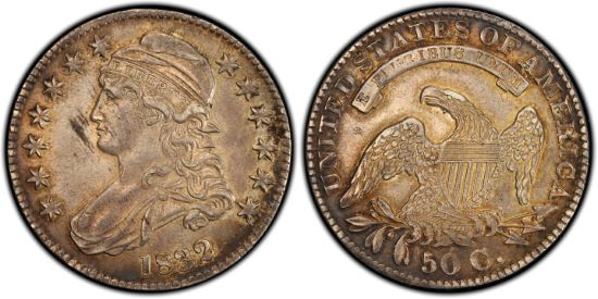 http://images.pcgs.com/CoinFacts/26990771_34097564_550.jpg