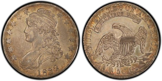 http://images.pcgs.com/CoinFacts/26990772_34097572_550.jpg