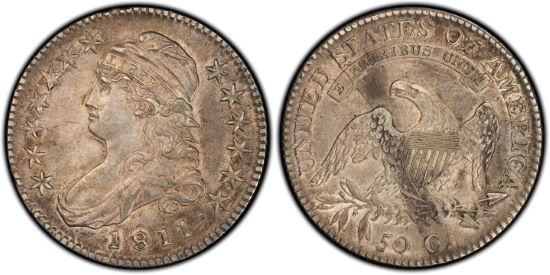 http://images.pcgs.com/CoinFacts/26990778_34096761_550.jpg