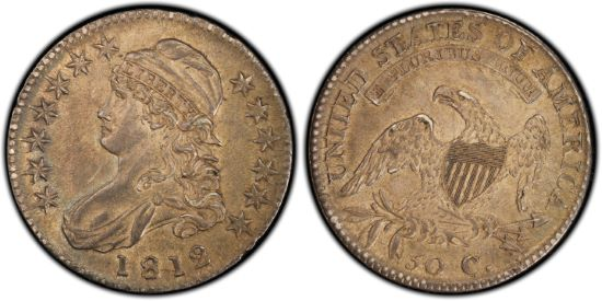 http://images.pcgs.com/CoinFacts/26990779_34096779_550.jpg