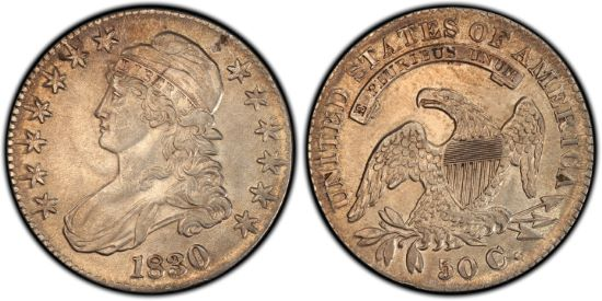 http://images.pcgs.com/CoinFacts/26990781_34096813_550.jpg