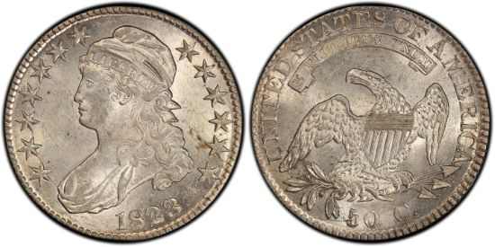 http://images.pcgs.com/CoinFacts/26993383_34757845_550.jpg
