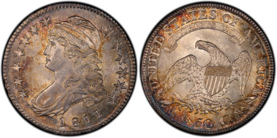 http://images.pcgs.com/CoinFacts/26993653_1655344_550.jpg