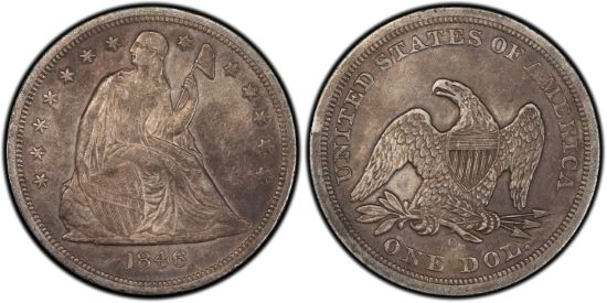 http://images.pcgs.com/CoinFacts/26993656_36156438_550.jpg