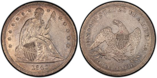 http://images.pcgs.com/CoinFacts/26997002_32430451_550.jpg