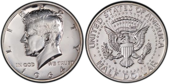 http://images.pcgs.com/CoinFacts/27000204_29854949_550.jpg