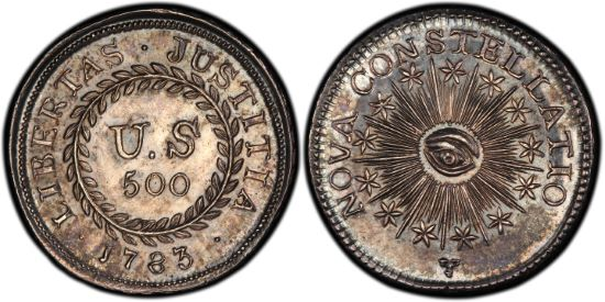 http://images.pcgs.com/CoinFacts/27107404_38245476_550.jpg