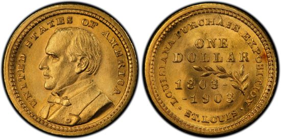 http://images.pcgs.com/CoinFacts/27114209_36064370_550.jpg