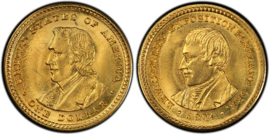 http://images.pcgs.com/CoinFacts/27114515_36654596_550.jpg