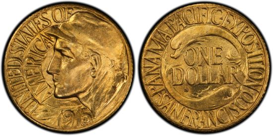 http://images.pcgs.com/CoinFacts/27114520_36654728_550.jpg