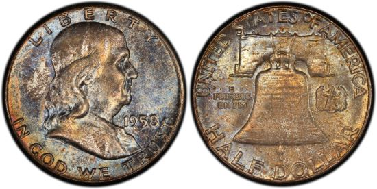 http://images.pcgs.com/CoinFacts/27114528_36857209_550.jpg
