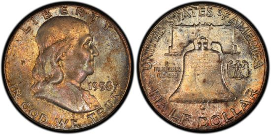 http://images.pcgs.com/CoinFacts/27114536_36857154_550.jpg