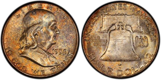 http://images.pcgs.com/CoinFacts/27114541_36857115_550.jpg
