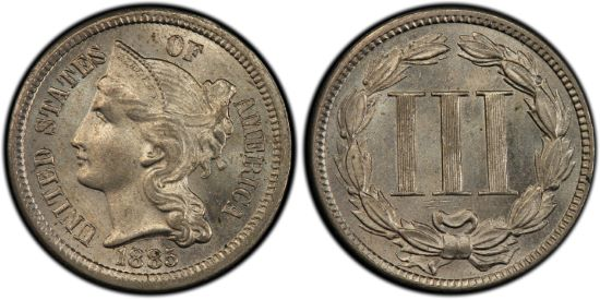 http://images.pcgs.com/CoinFacts/27115476_36703387_550.jpg