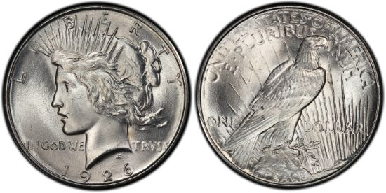 http://images.pcgs.com/CoinFacts/27118296_38230045_550.jpg