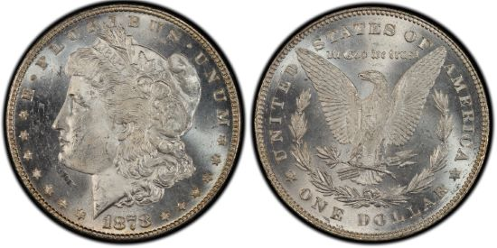 http://images.pcgs.com/CoinFacts/27121698_36624413_550.jpg