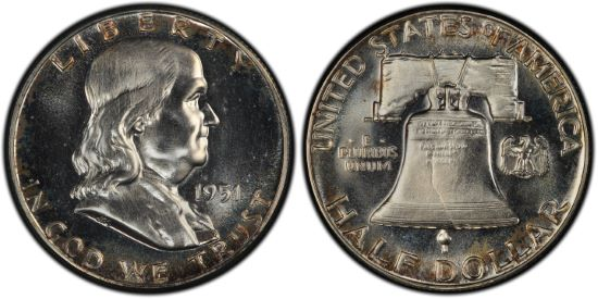 http://images.pcgs.com/CoinFacts/27121699_36624432_550.jpg