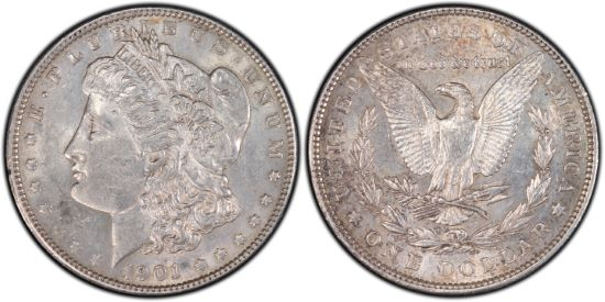 http://images.pcgs.com/CoinFacts/27121712_100776572_550.jpg
