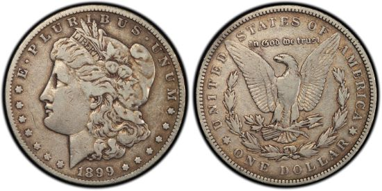 http://images.pcgs.com/CoinFacts/27121913_36692239_550.jpg