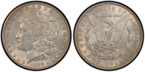 http://images.pcgs.com/CoinFacts/27121914_36692304_550.jpg