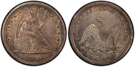 http://images.pcgs.com/CoinFacts/27122354_36653740_550.jpg