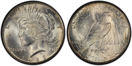 http://images.pcgs.com/CoinFacts/27122748_36625887_550.jpg