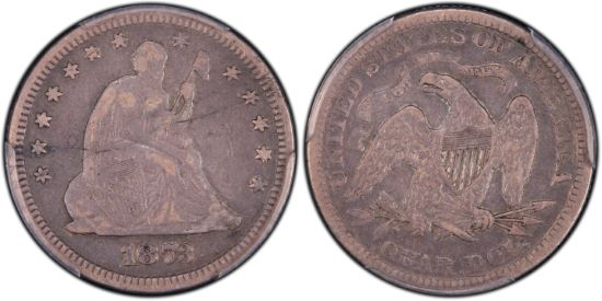 http://images.pcgs.com/CoinFacts/27122765_25932007_550.jpg