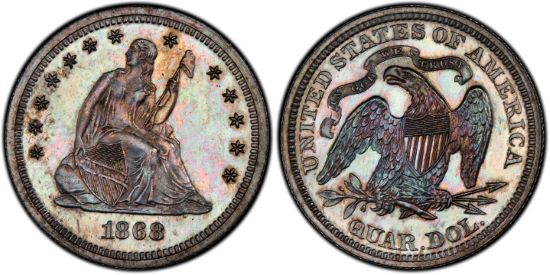 http://images.pcgs.com/CoinFacts/27124997_36499108_550.jpg