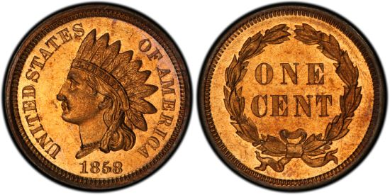 http://images.pcgs.com/CoinFacts/27125092_36030225_550.jpg