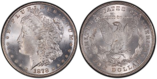 http://images.pcgs.com/CoinFacts/27130005_29997434_550.jpg