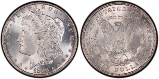 http://images.pcgs.com/CoinFacts/27130005_37309586_550.jpg