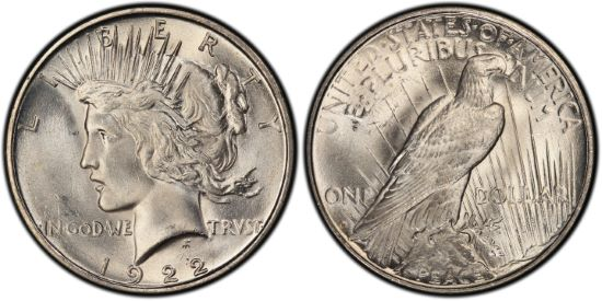 http://images.pcgs.com/CoinFacts/27133272_36752941_550.jpg