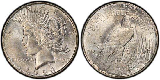 http://images.pcgs.com/CoinFacts/27133273_36752935_550.jpg