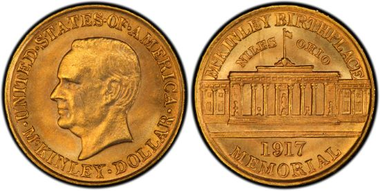 http://images.pcgs.com/CoinFacts/27133284_36750231_550.jpg