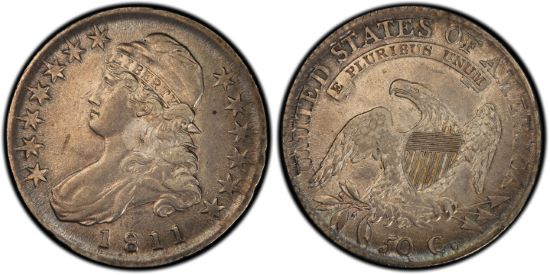 http://images.pcgs.com/CoinFacts/27136816_36042786_550.jpg