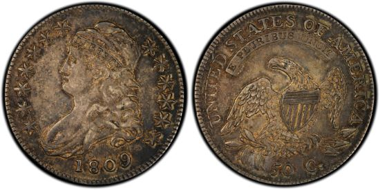 http://images.pcgs.com/CoinFacts/27136817_36042804_550.jpg