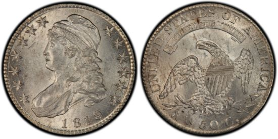 http://images.pcgs.com/CoinFacts/27136818_36042802_550.jpg