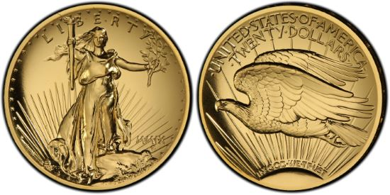 http://images.pcgs.com/CoinFacts/27137654_36831038_550.jpg