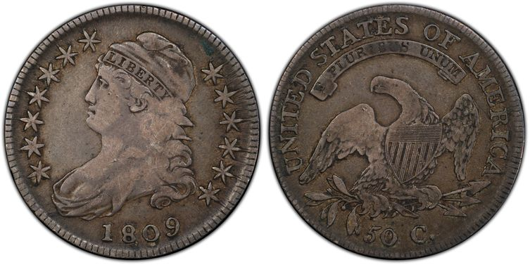 http://images.pcgs.com/CoinFacts/27137972_118301144_550.jpg