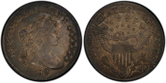 http://images.pcgs.com/CoinFacts/27137975_36626013_550.jpg