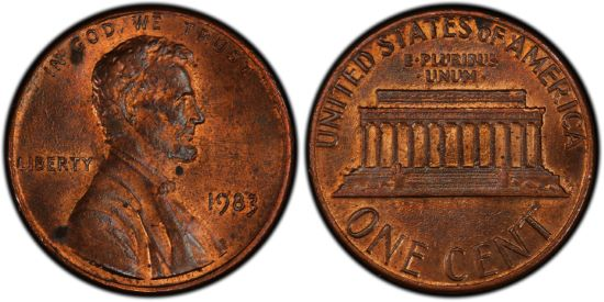 http://images.pcgs.com/CoinFacts/27139336_36879906_550.jpg