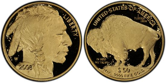 http://images.pcgs.com/CoinFacts/27147614_36074360_550.jpg