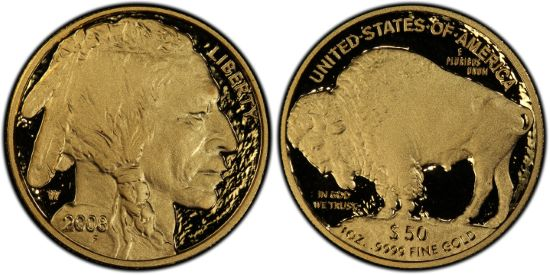 http://images.pcgs.com/CoinFacts/27147615_36074356_550.jpg