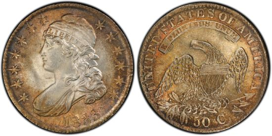 http://images.pcgs.com/CoinFacts/27148564_36070992_550.jpg