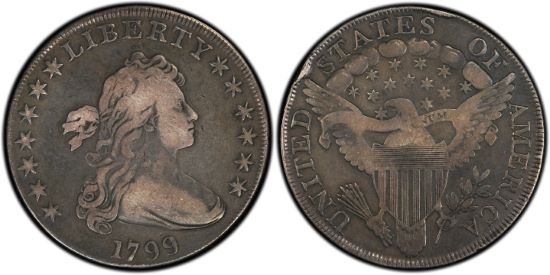 http://images.pcgs.com/CoinFacts/27149190_36020794_550.jpg